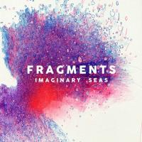 Imaginary seas | Fragments