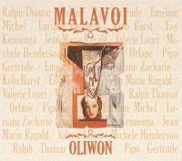 OLIWON | Malavoi