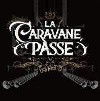 Canis carmina / Caravane Passe (La), ens. voc. & instr. | Caravane Passe (La)