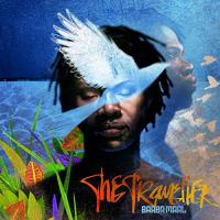 The Traveller Baaba Maal, comp., chant, guitare