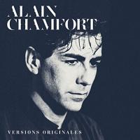 VERSIONS ORIGINALES : le meilleur d'Alain Chamfort |
