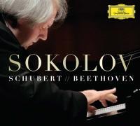 SOKOLOV | Sokolov, Grigory - p