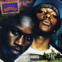 The Infamous... / Mobb Deep |