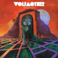 Victorious | Wolfmother