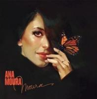 Moura | Moura, Ana (1979-....). Chanteur