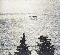 Vertigo | The Necks. Musicien