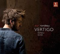 Vertigo | Rameau, Jean-Philippe (1683-1764).