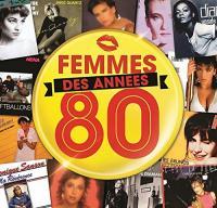 Femmes des années 80 / Lio | Lio (17 juin 1962, Mangualde, Portugal - ). Chanteur