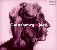 Gainsbourg in jazz