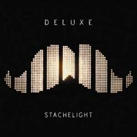 Stachelight | Deluxe