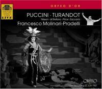 "Afficher ""Turandot"""
