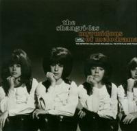 Myrmidons of melodrama / Shangri-Las (The) |