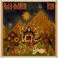 K2.0 | Kula Shaker