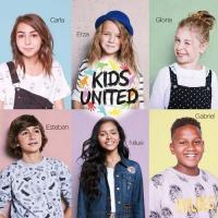 Un monde meilleur | Kids United. Musicien. Ens. voc. & instr.