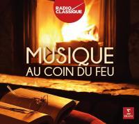 Musique au coin du feu / Georges Bizet, comp. | Georges Bizet