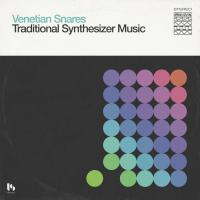 TRADITIONAL SYNTHESIZER MUSIC |