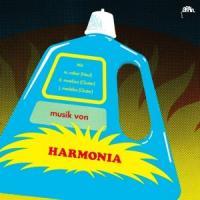 Musik von Harmonia / Harmonia  | Harmonia (trio de musique électronique)