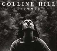 Skimmed | Hill, Colline