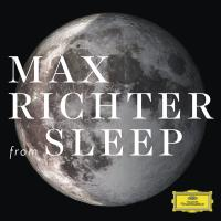 From sleep | Max Richter (1966-....). Compositeur