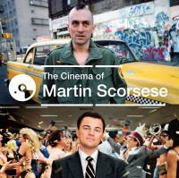 The Cinema of Martin Scorsese