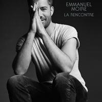 Rencontre (La) | Moire, Emmanuel