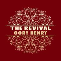 THE|REVIVAL | Henry, Cory