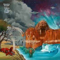 Visions of us on the land | Damien Jurado. Compositeur