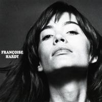 La question Françoise Hardy, chant