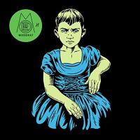 III | Moderat. Musicien