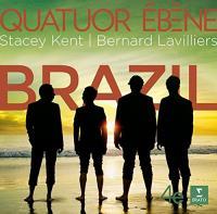 BRAZIL |
