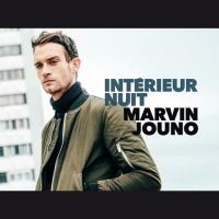 Intérieur nuit | Jouno, Marvin