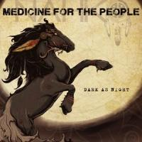 Dark as night | Nahko