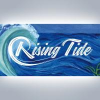 Rising Tide | Rising Tide