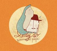 Lady Do & Monsieur Papa Lady Do & Monsieur Papa, ens. voc. & instr. Anne Sylvestre, chant