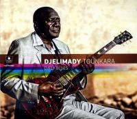 Djely blues | Tounkara, Djelimady