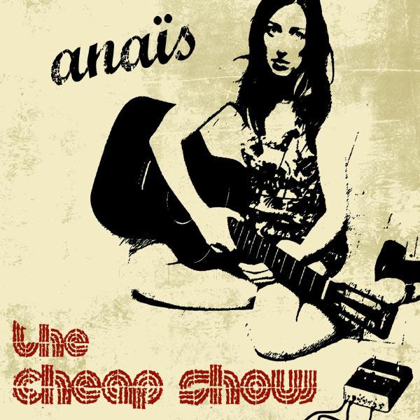 The Cheap show/