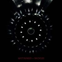 Six cycles / Matt Dunkley, comp., arr. & dir. | Dunkley, Matt - compositeur. Compositeur
