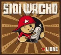Libre | Sidi Wacho