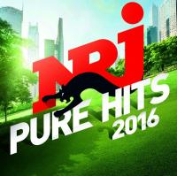 NRJ pure hits only 2016