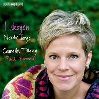 I skogen : nordic songs