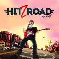 Hit Z road : by Zegut