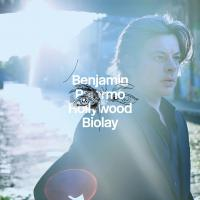 Palermo Hollywood Benjamin Biolay, comp., chant, guitare, piano, cuivres