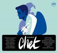 Autour de Chet | Baker, Chet