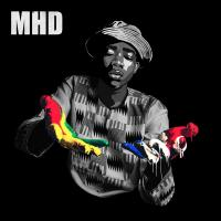 MHD / MHD | MHD. Chanteur