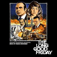 The long good friday = Du sang sur la Tamise : bande originale du film de John Mackenzie | Francis Monkman. Compositeur
