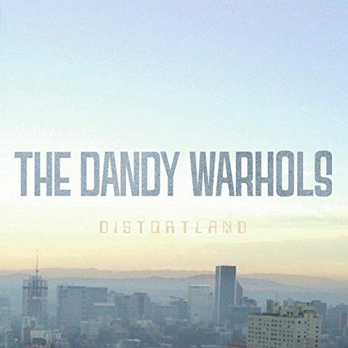 Distortland / Dandy Warhols | Dandy Warhols