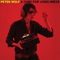 Cure for loneliness (A) | Wolf, Peter