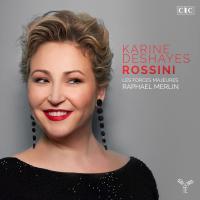 ROSSINI   Rossini, Gioachino (1792-1868)