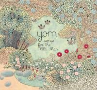 Songs for the old man Yom, compositions, clarinette Aurélien Naffrichoux, arrangements, guitares Guillaume Magne, guitare, dobro, banjo