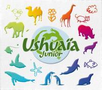 Ushuaïa-junior